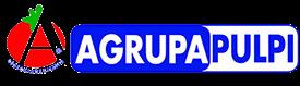 19-AgrupaPulpi